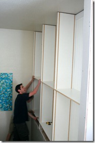 Built-in-storage-project-for-family-room (50)