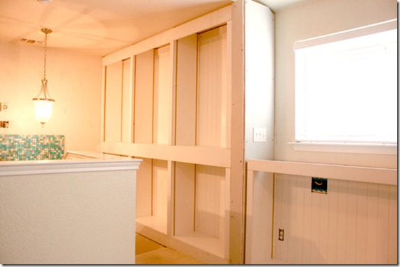 Built-in-storage-project-for-family-room (58)