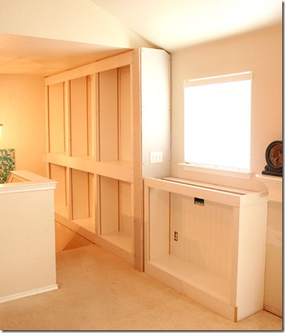 Built-in-storage-project-for-family-room (69)