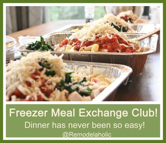 Freezer-meal-exchange-club.jpg