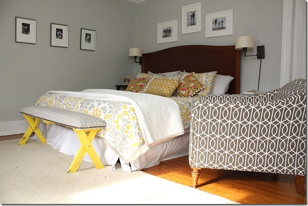picnic-bench-to-upholstered-bedroom-bench (20)