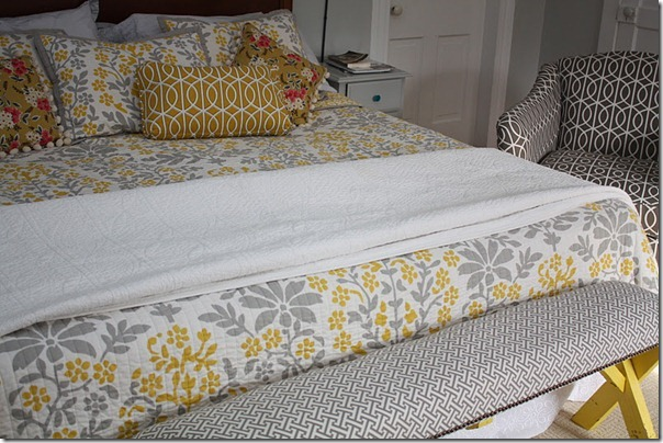 picnic-bench-to-upholstered-bedroom-bench (2)