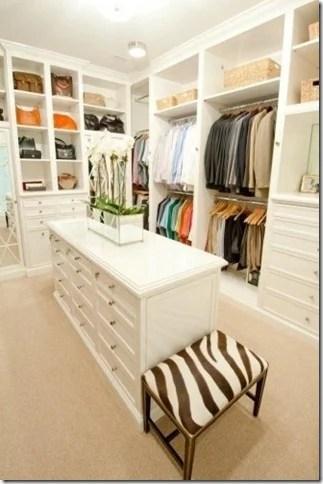 closet organization2