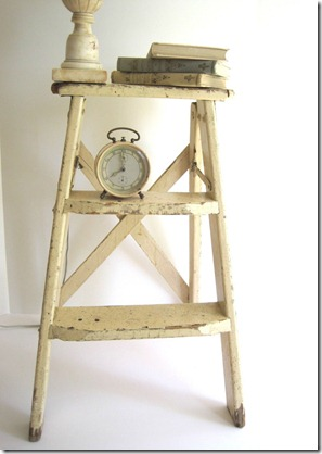 vintage-ladder-plans2