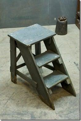 vintage-ladder-plans4