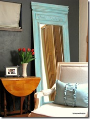 DIY-Build-a-trumeau-Floor-Mirror-Tutorial (7)