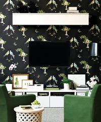 decor-notebook-tv-blog