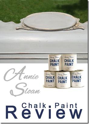 Annie-Sloan-Chalk-Paint-Review-pin-button