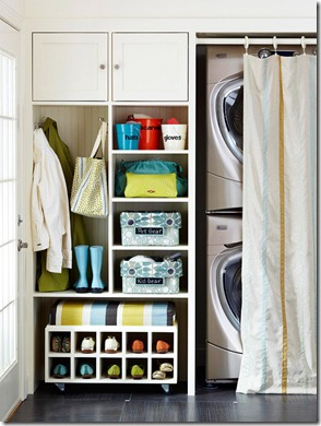 BHG-small-laundry-space