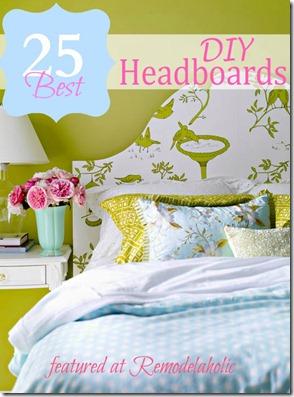 DIY-Headboard-Ideas-copy