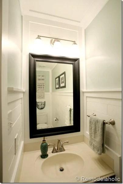 Final Half Bath Picture blog size