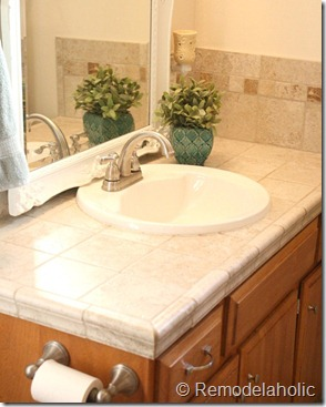 bathroom-faucet-install-after-and-cabinet_thumb