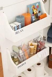 cabinet-door-storage-bins-plan