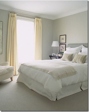 mcgill-design-group-light-grey-and-pale-yellow-bedroom