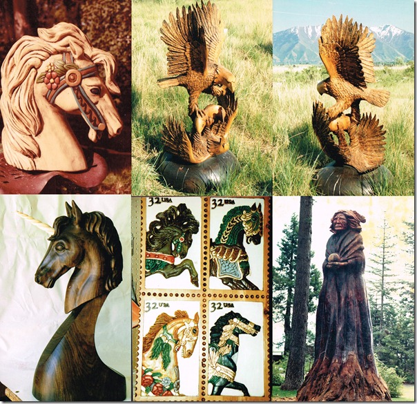 Dads carvings copy