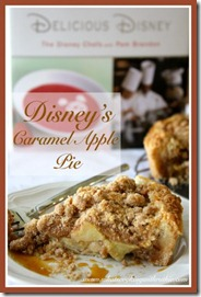 Disneys-Caramel-Apple-Pie12-304x450