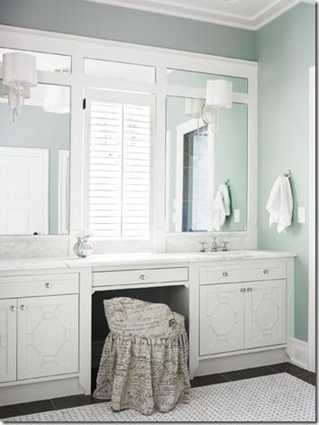 hammer smith atlanta bathroom vanity ideas