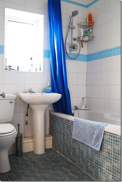 20 Bathroom