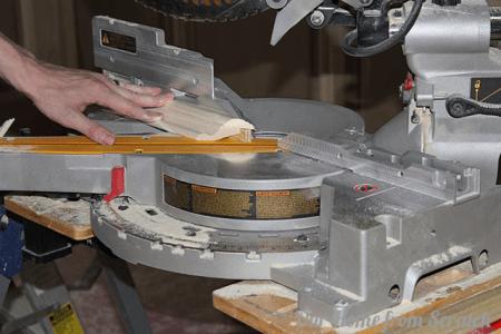 9 bolection molding remodelaholic