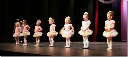 Dance Recital (12)