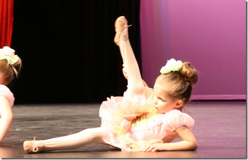 Dance Recital (16)