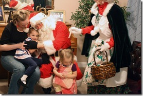 Santa Visit (14)