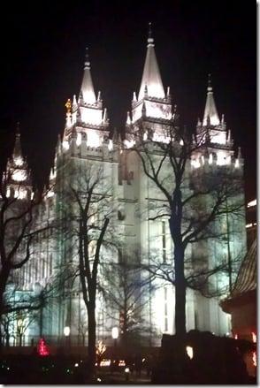 Temple Square Lights (4)