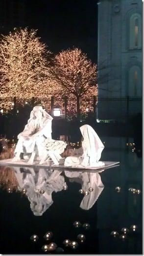 Temple Square Lights (7)