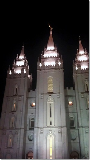 Temple Square Lights (8)