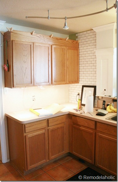 white subway tile backsplash (14)