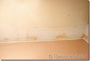 white subway tile backsplash (3)