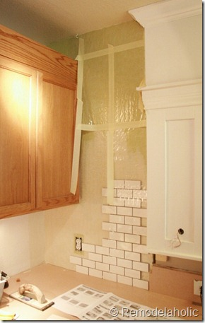 white subway tile backsplash (8)