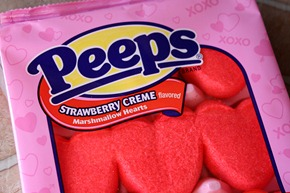 Peep-Pops-valentine-dipped-marshmallows-white-chocolate-sprinkles (1)