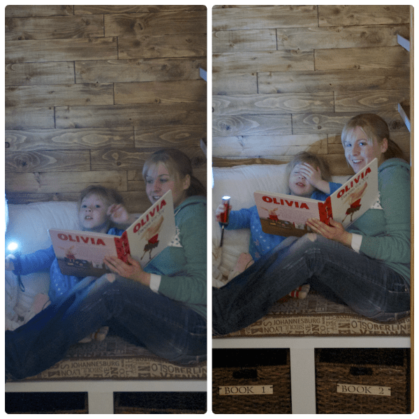 Reading Nook collage 11