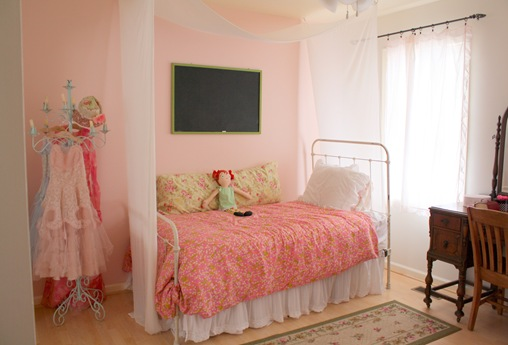 Best Pink Paint Colors For Your Home!