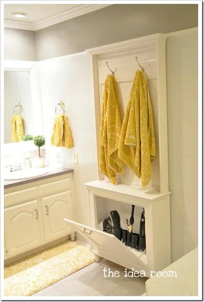 Idea-Room-pretty-storage