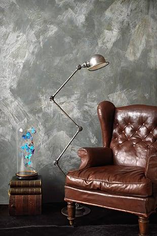 Porters-Paints-liquid-zinc-walls