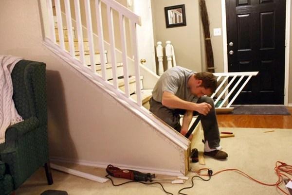 Staircase Progression (65)
