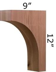 Wooden_Corbel
