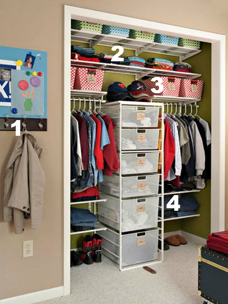 BHG example closet 1-4