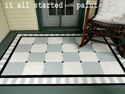 Painted Porch Rug for Blog 3 (600x450) (2)_thumb[2]
