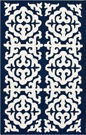 nuLOOM-Chelsea-Majestic-Navy-Blue-Rug