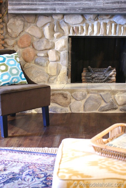 14 Flooring living room staged 001 (109)