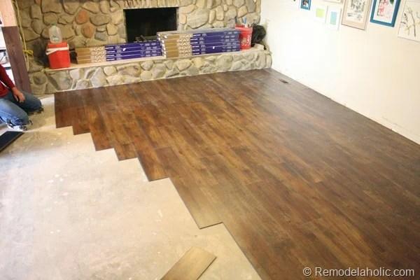8 Living Room Flooring 063 (1)