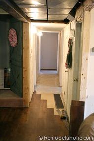 9 Living Room Flooring & Painting etta's Rug 001 (1)