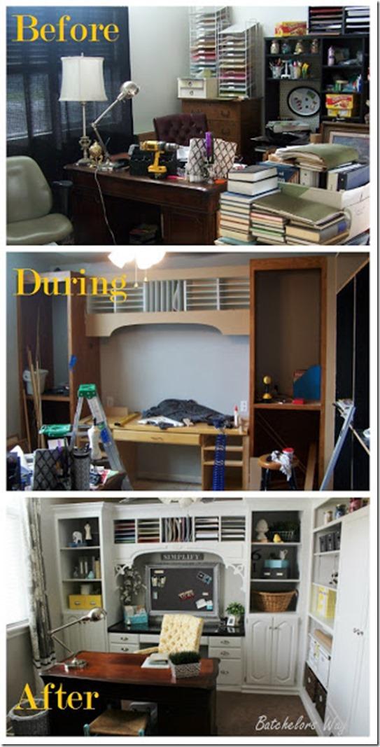 Batchelor Way Office 7