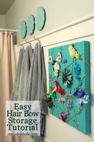 Easy-Hair-Bow-Storage-Tutorial_thumb.jpg