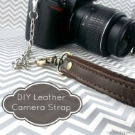diy-leather-camera-strap-cleverlyinspired-4_thumb1