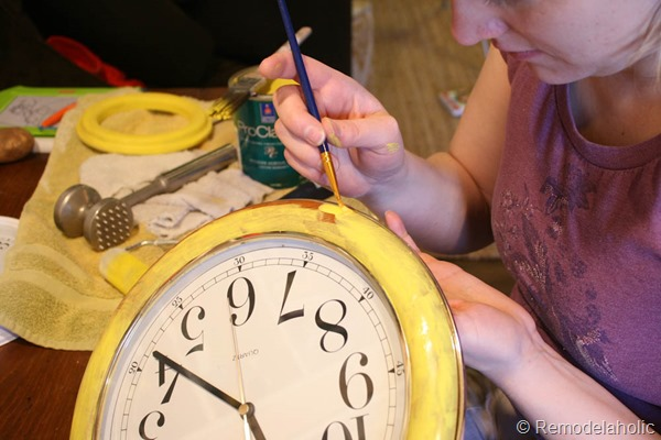 swedish mora clock construction-17