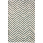 nuLOOM-Chelsea-Chevron-Light-Blue-Rug